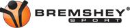 Fitnessgeräte von Bremshey sind auf dem Markt etabliert, gehören zu den hochwertigen Produkten und begeistern Sportler auf der ganzen Welt. Neben Crosstrainer, Heimtrainer und Laufbänder, bietet Bremshey auch eine Vielzahl an Kleingeräten an. Sowohl für zu Haue als auch für professionelle Fitness-Studios werden Bremshey Produkte eingesetzt.